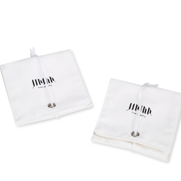 jewelry envelopes