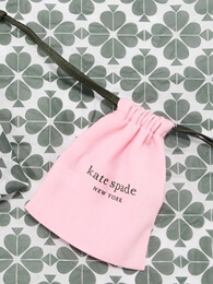 Unboxing Kate Spade Jewelry Packaging